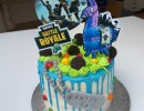 Drip Cake - Fortnite dripcake Anton
